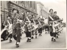 1955 Church Parade